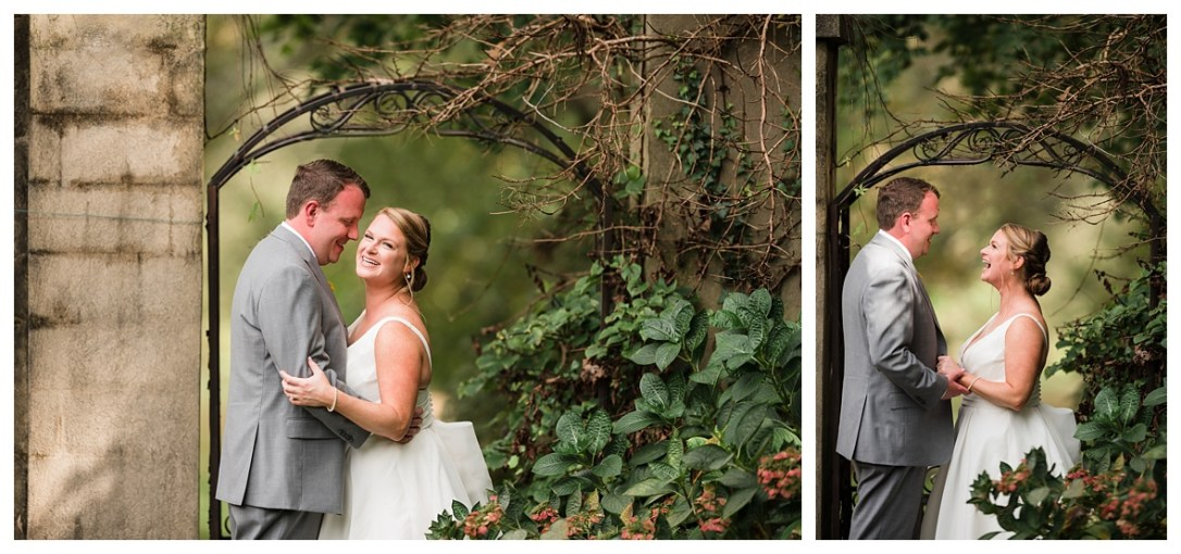 Walnut Hill Farm Wedding_1329