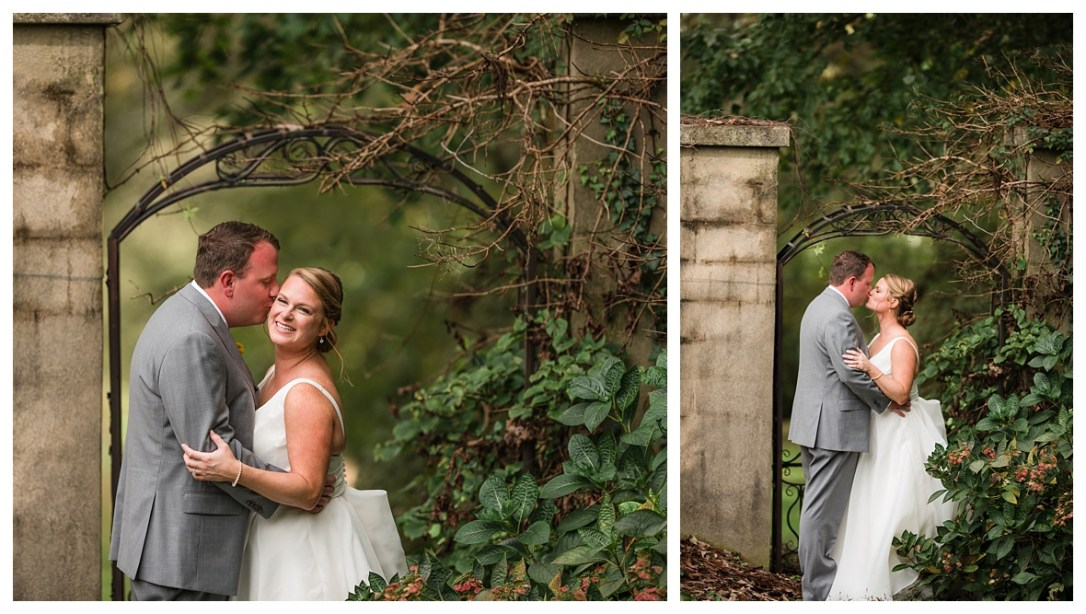 Walnut Hill Farm Wedding_1330