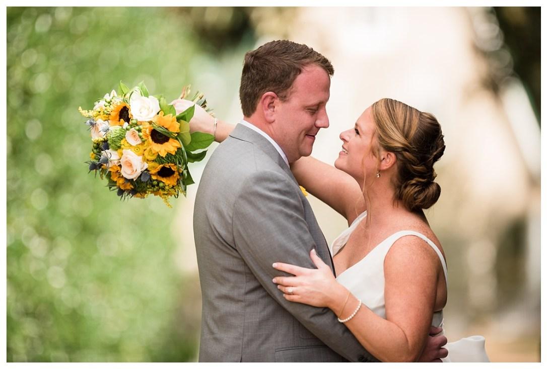 Walnut Hill Farm Wedding_1335
