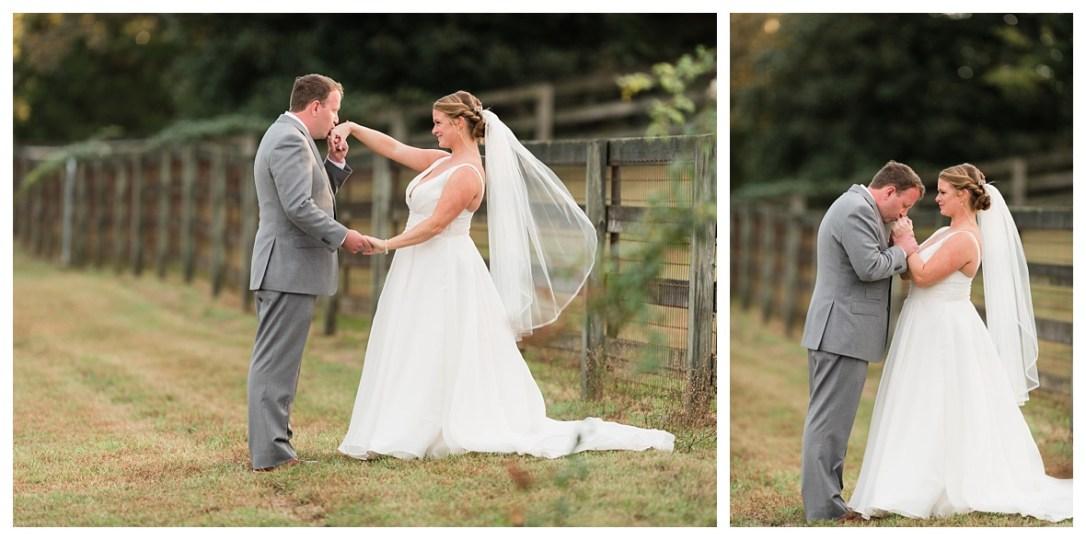 Walnut Hill Farm Wedding_1336