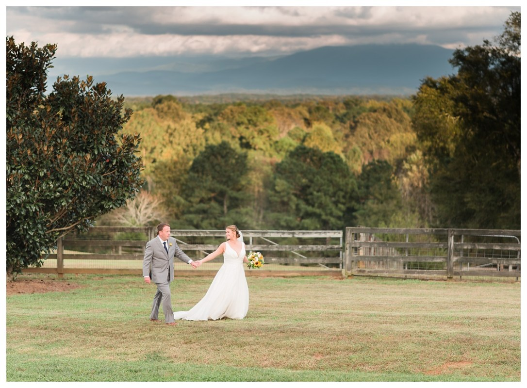 Walnut Hill Farm Wedding_1338