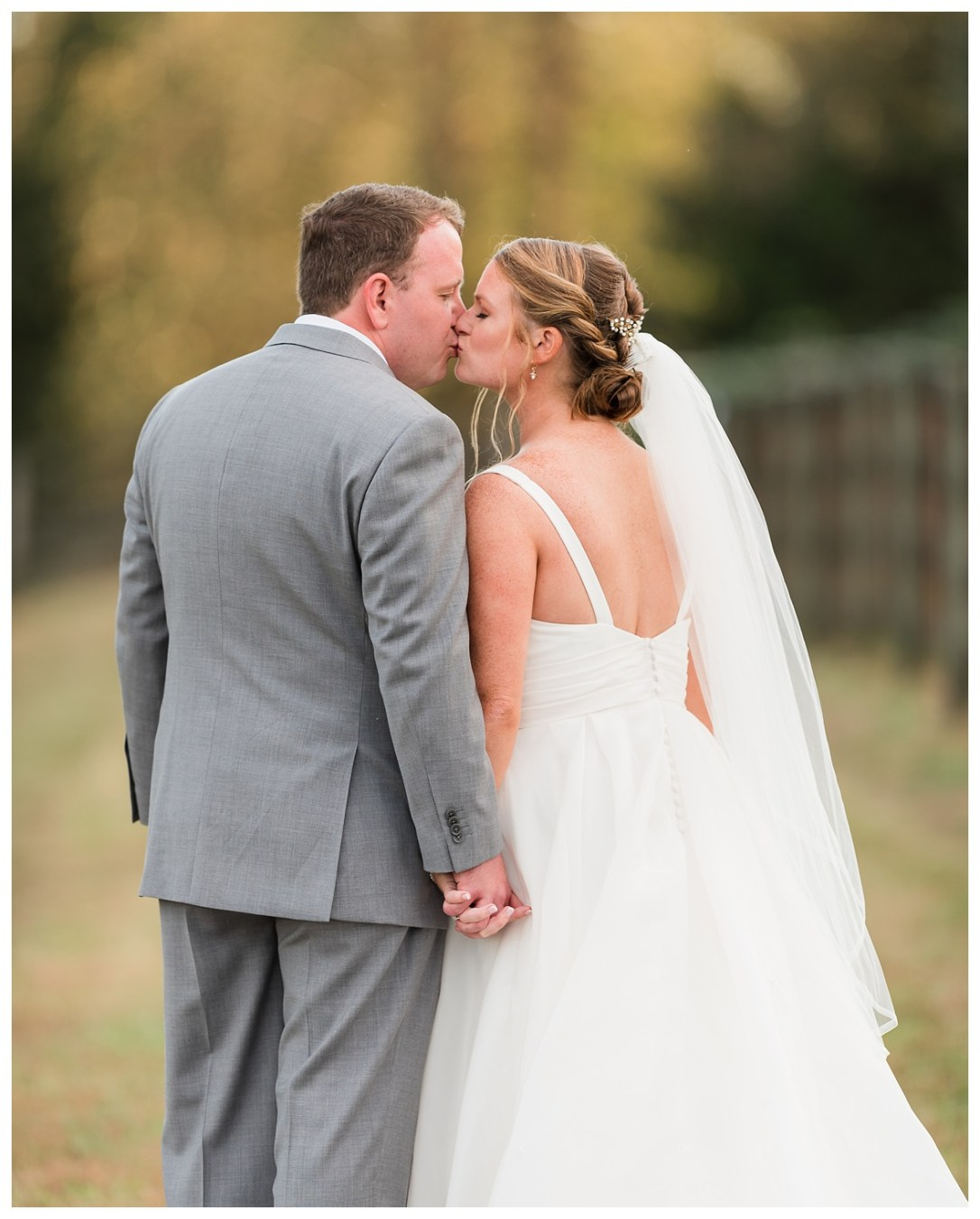 Walnut Hill Farm Wedding_1341