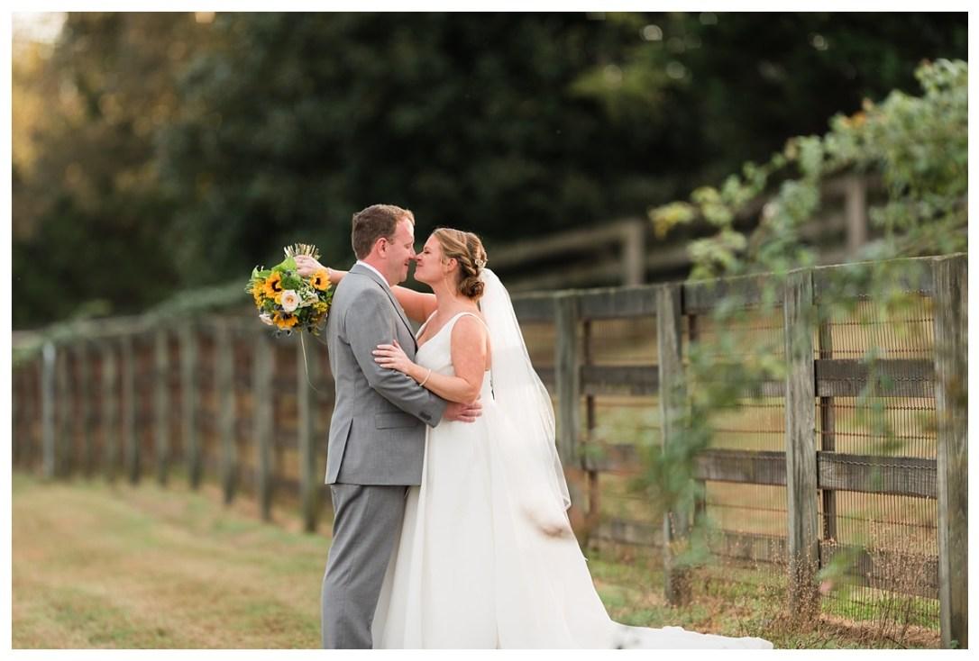 Walnut Hill Farm Wedding_1350