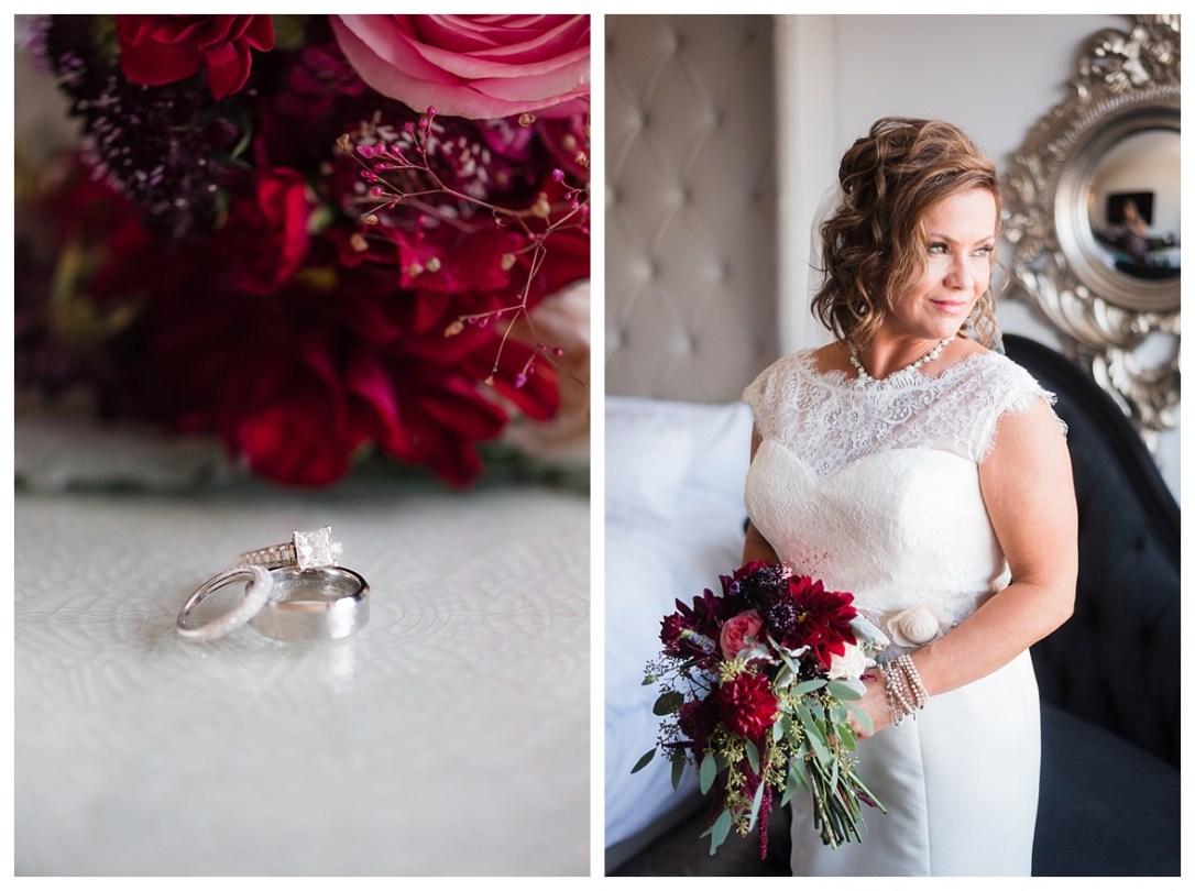 Downtown Chattanooga Wedding_1462