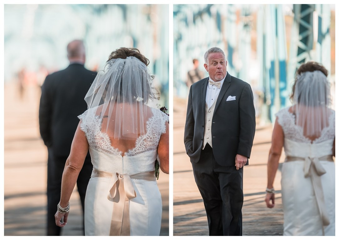 Downtown Chattanooga Wedding_1468