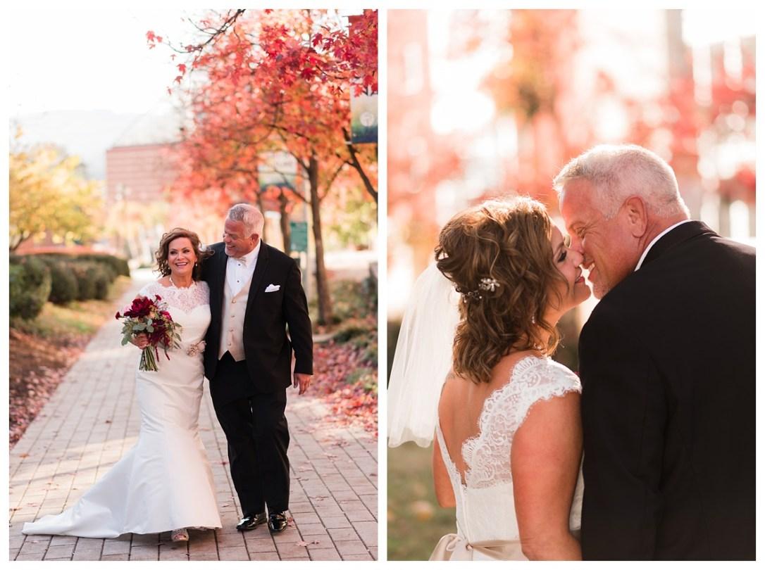 Downtown Chattanooga Wedding_1472