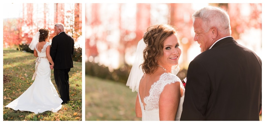 Downtown Chattanooga Wedding_1473