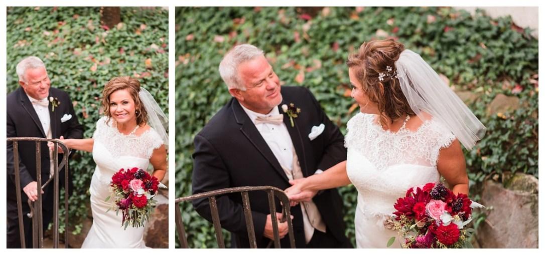 Downtown Chattanooga Wedding_1483