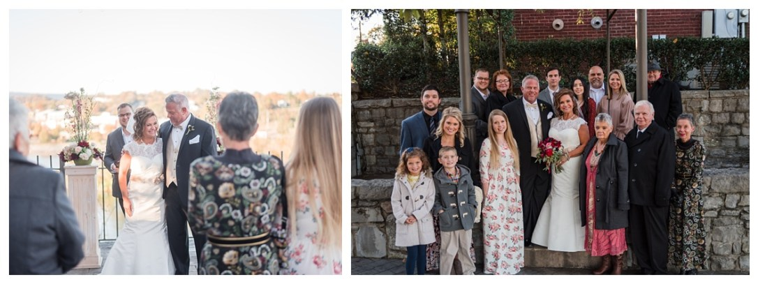 Downtown Chattanooga Wedding_1489