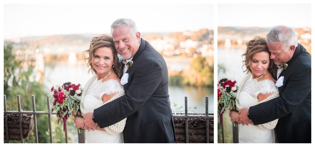 Downtown Chattanooga Wedding_1491