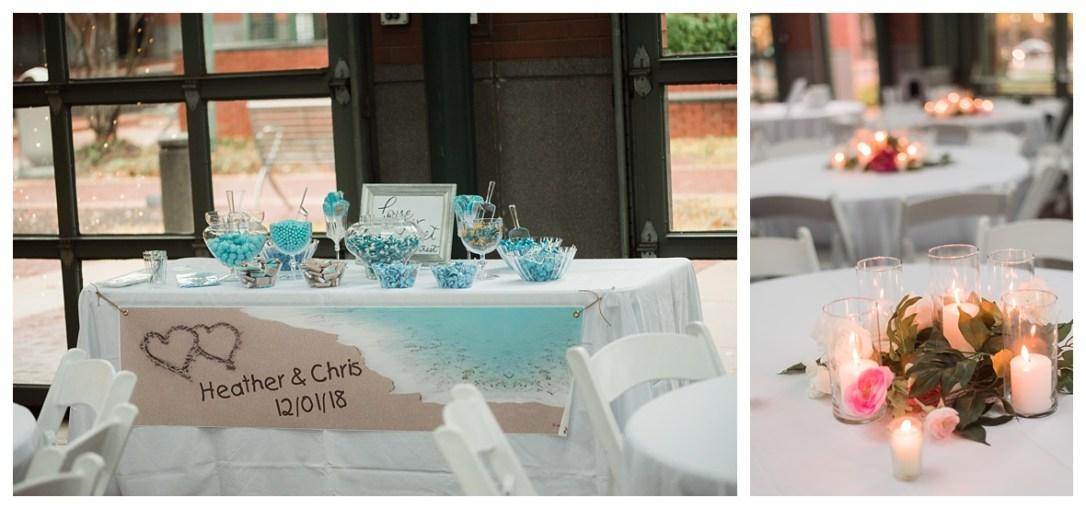 WaterHouse Pavilion Wedding_1518