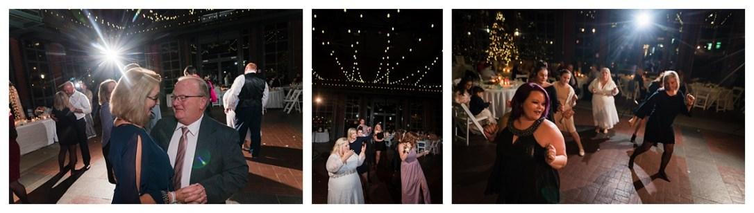 WaterHouse Pavilion Wedding_1532