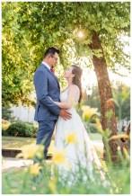 River's Edge Venue Wedding in Chattanooga_2516