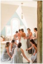 Candlelight Ridge Wedding_2649