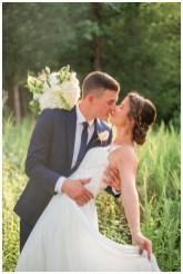 Candlelight Ridge Wedding_2670