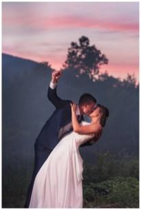 Candlelight Ridge Wedding_2673