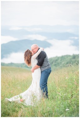 Max Patch Elopement Wedding_2732