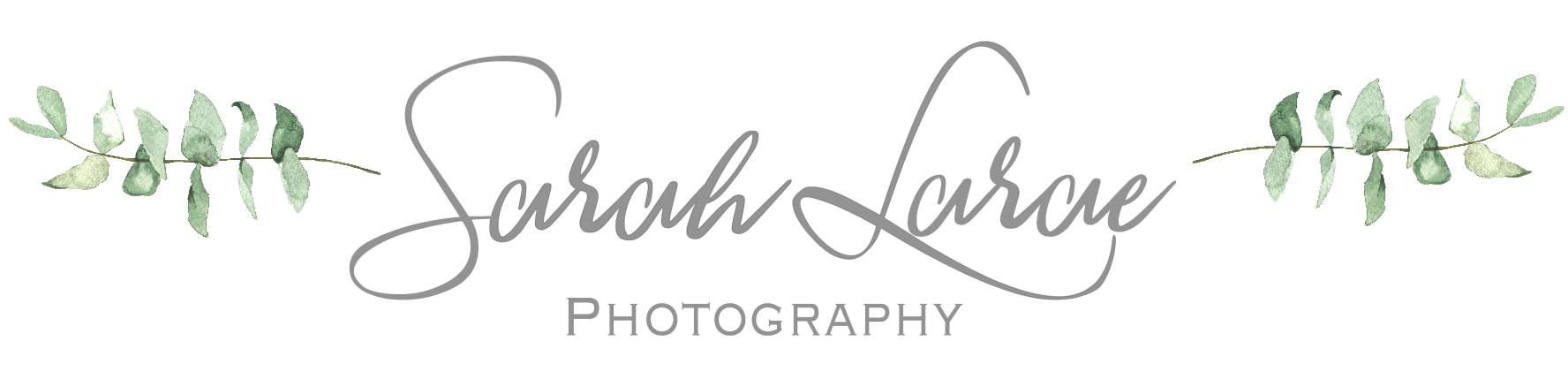 Chattanooga Photographer