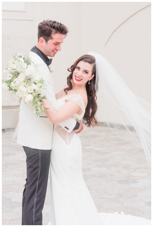 Read House Wedding_0091