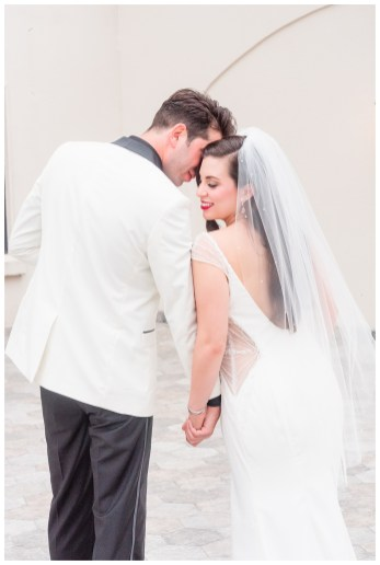 Read House Wedding_0092