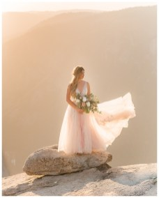 Yosemite Bridal Portraits_0180