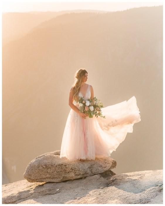 Yosemite Bridal Portraits_0180