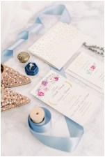Wedding Invitation Ideas_1735