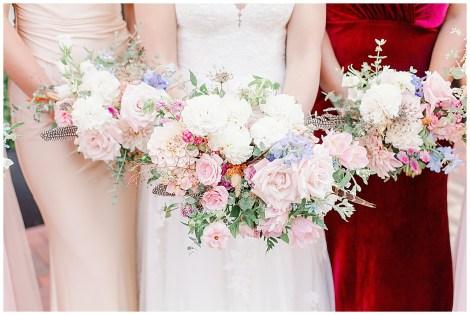 Chattanooga Wedding Photographers_1777