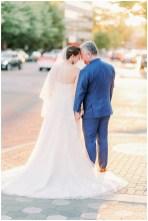 Chattanooga Wedding Photographers_1810