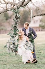 Bright and Airy Wedding Photographer in Chattanooga_2932