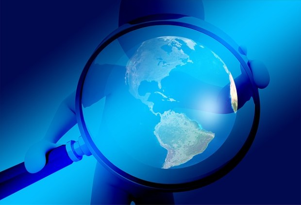 missing information for student visas