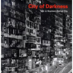 City_of_darkness_cover_2