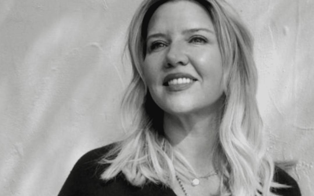Making Her Way Episode 3 – Christine Mason, Rosebud Woman