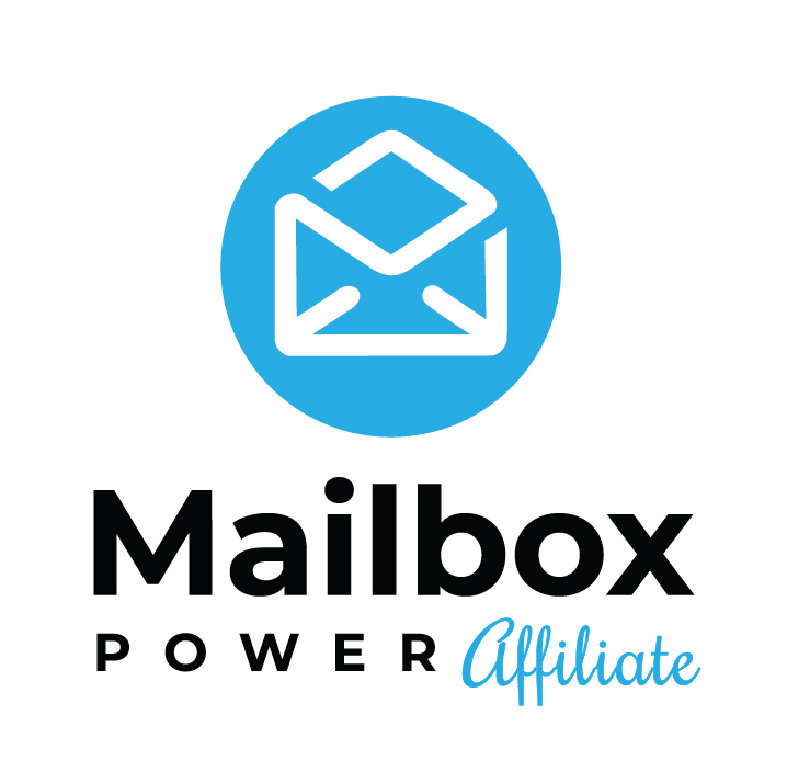 mailbox power affiliate