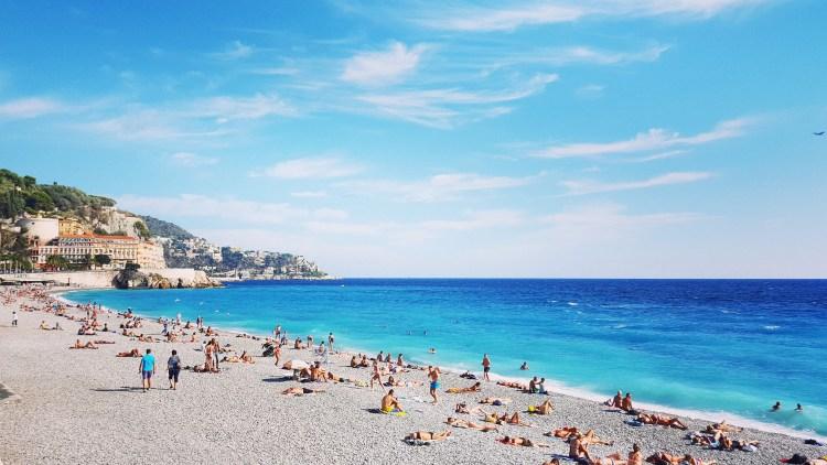 nice-france-beach-sea
