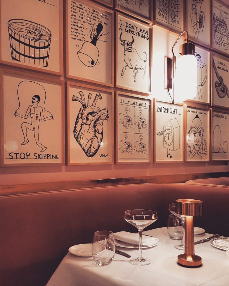 london-sketch-teatime-pink