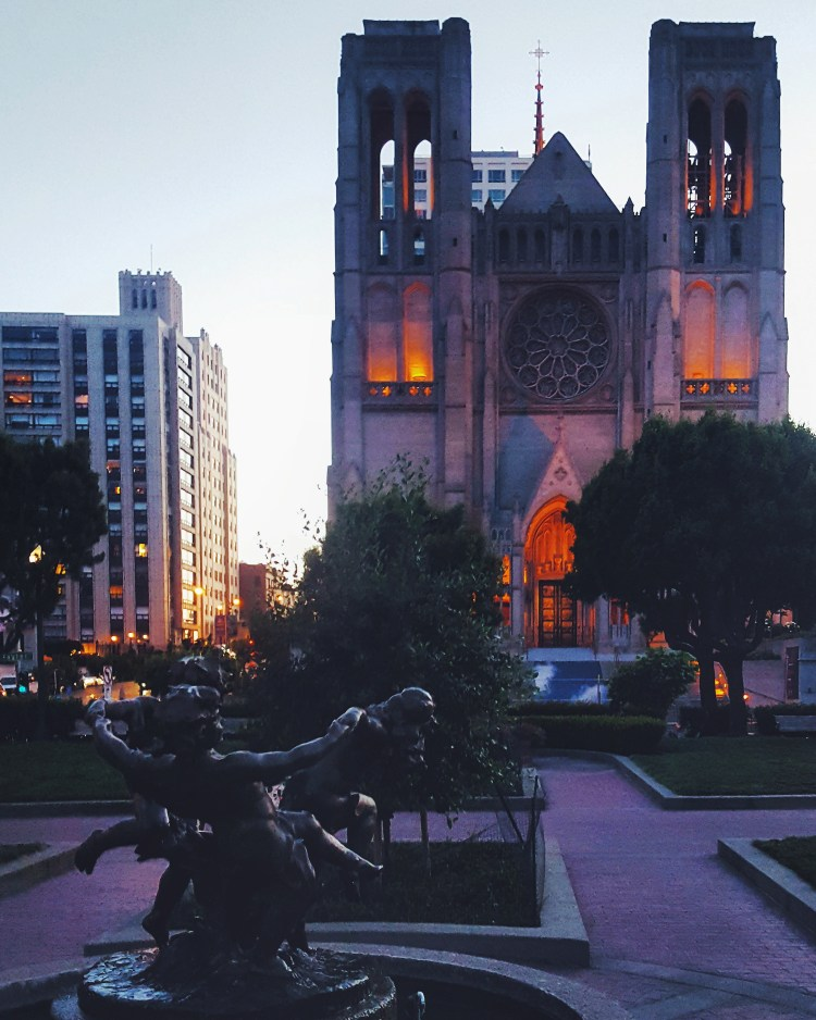 san-francisco-grace-cathedral