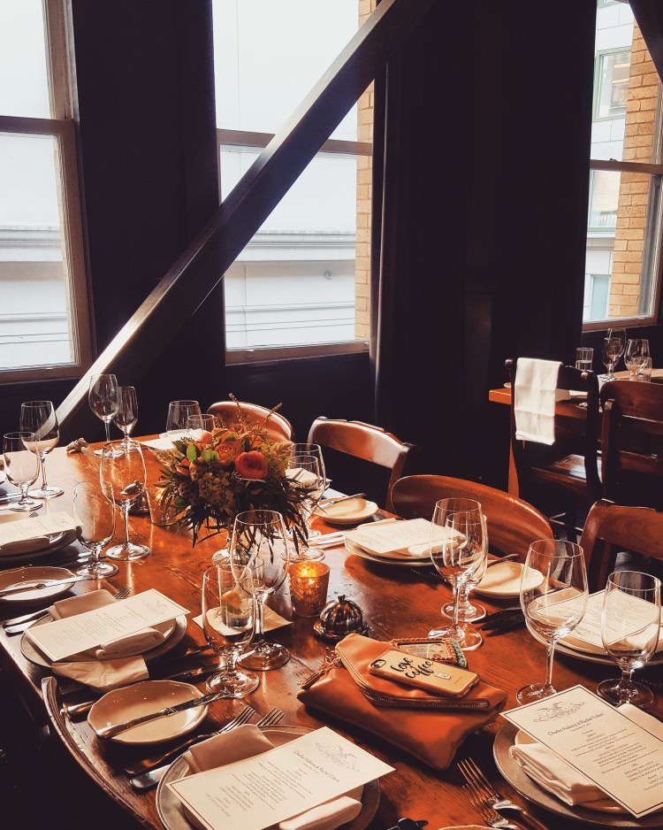 san-francisco-wedding-venue-dinner