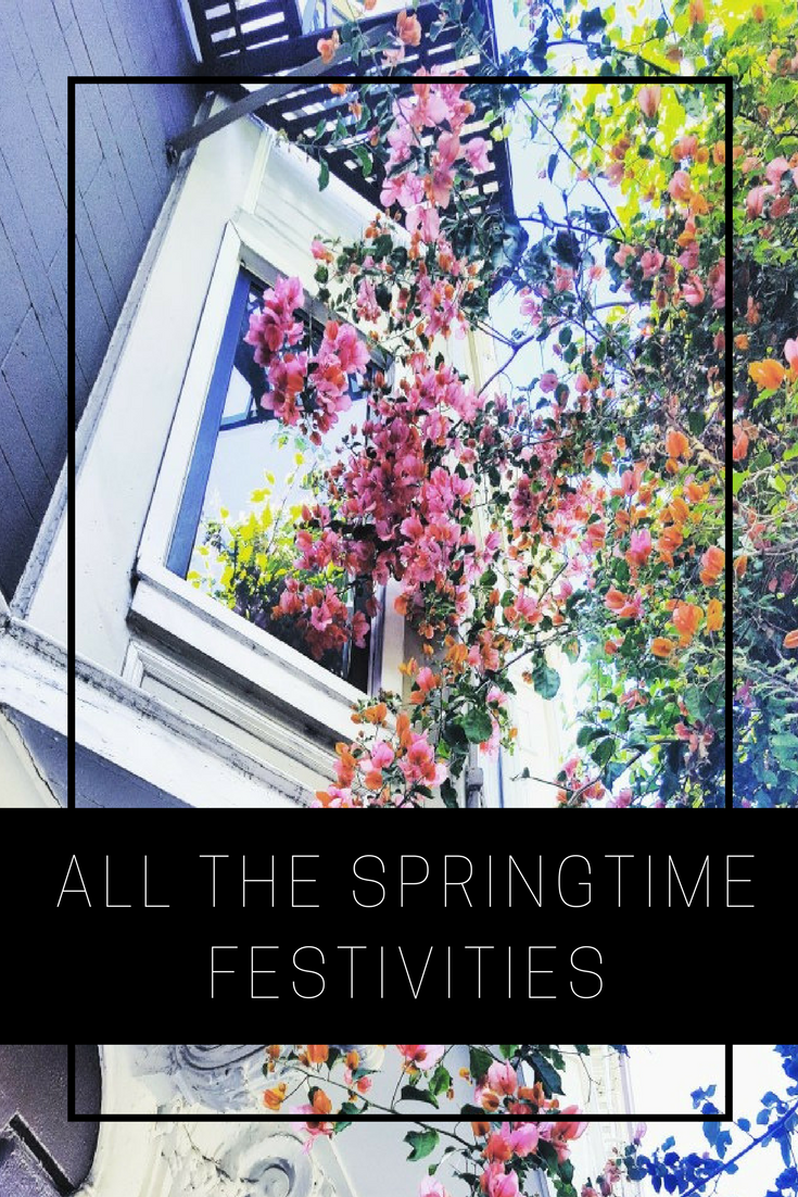 All The Springtime Festivities_BlogPost_Pin