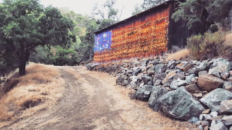 lights-barn-glamping
