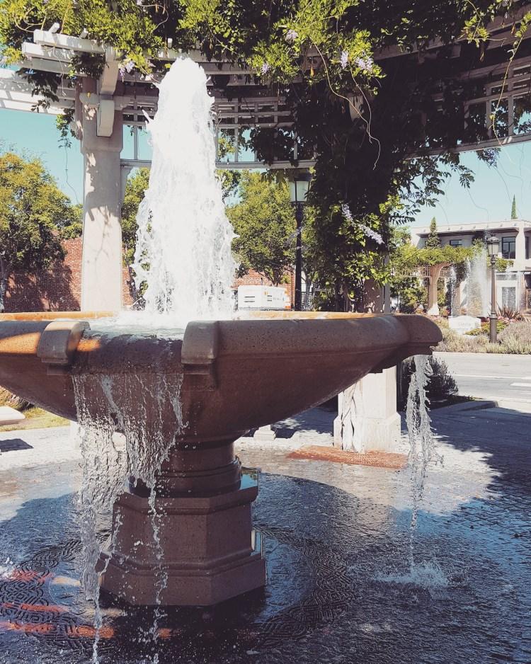 livermore-california-fountains