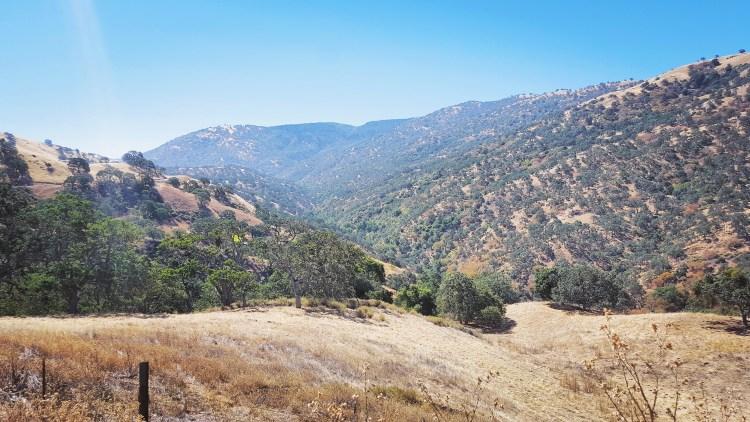 livermore-valley-hills