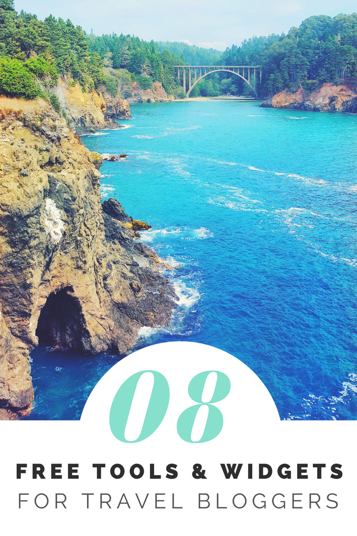 Free_Tools_Widget_For_Travel-Bloggers_Pin