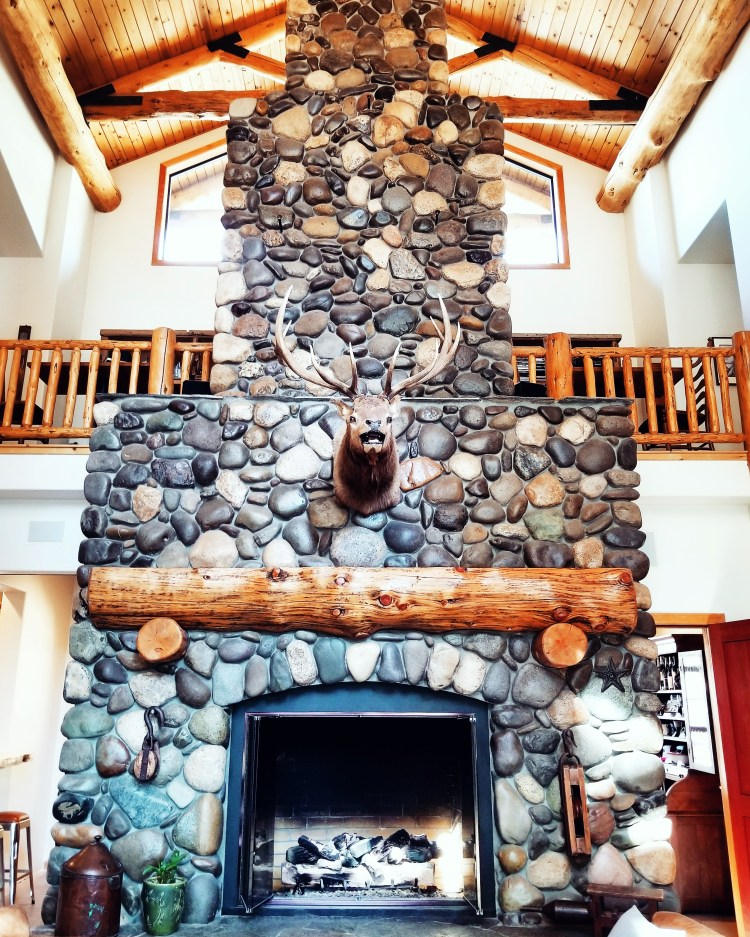 Lake Tahoe Lodging | Black Bear Lodge