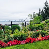 What To Do In Historic Duluth, Minnesota: A City Guide