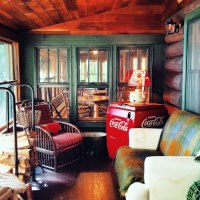 Spider Lake Lodge: A Weekend Getaway In Wisconsin