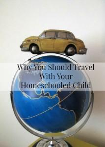 Travel-Homeschool-214x300