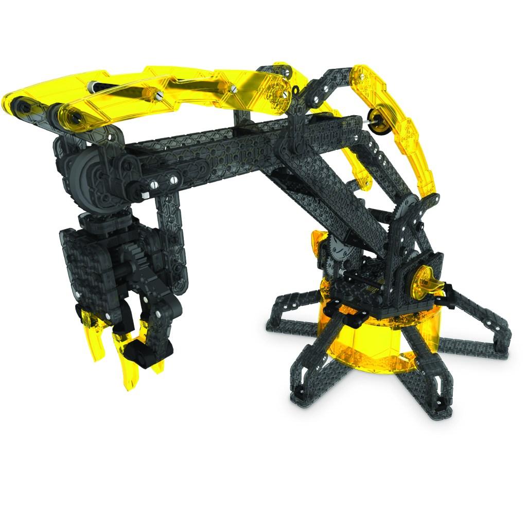 VEX Robotics Bargain at BestBuy