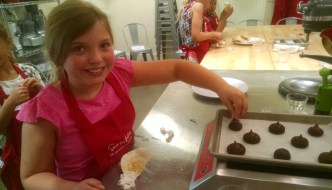 7 Ways Kids Learn From Cooking