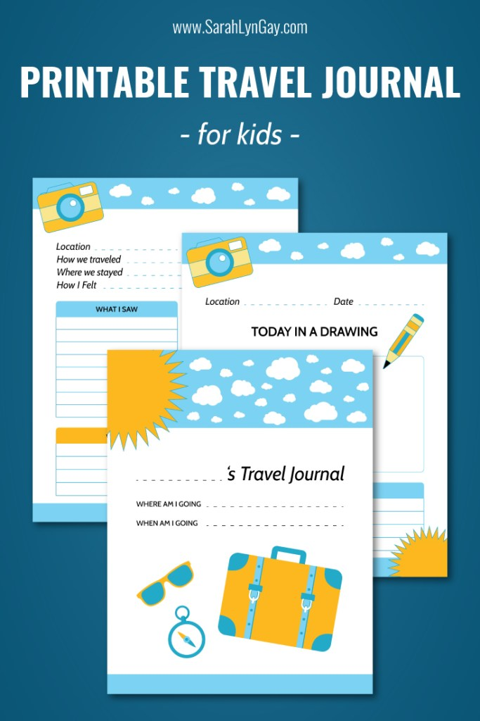 Travel-journal-for-kids-preview